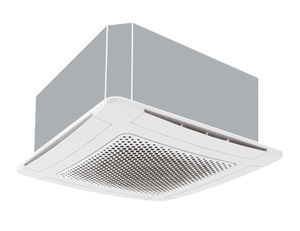ABS FRONT PANEL | LIGHT 900x900
