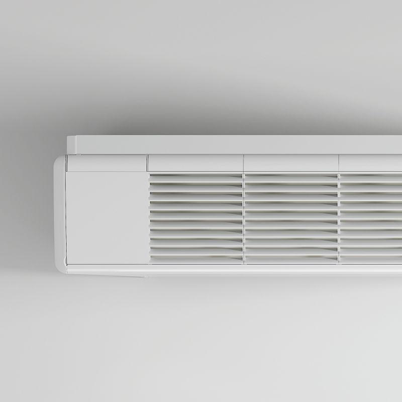 AIR / AIR-ECM