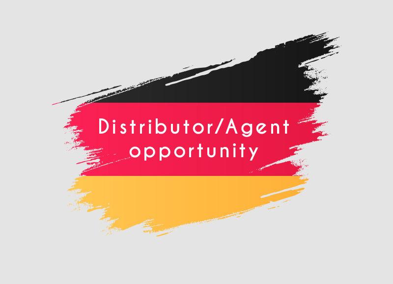Mekar - Distributor/Agent opportunity