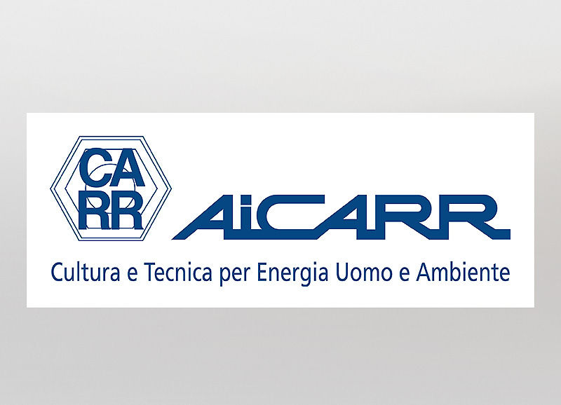 MEKAR is supporter partner of AiCARR