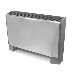 14.ventilconvettore-in-esecuzione-igienica-VDI-6022-Hygienic-centrifugal-fan-coil-unit