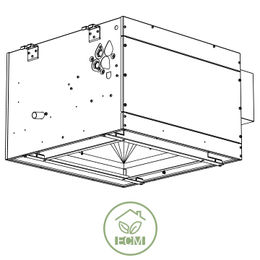 SOFT-ECM-HY 600x600