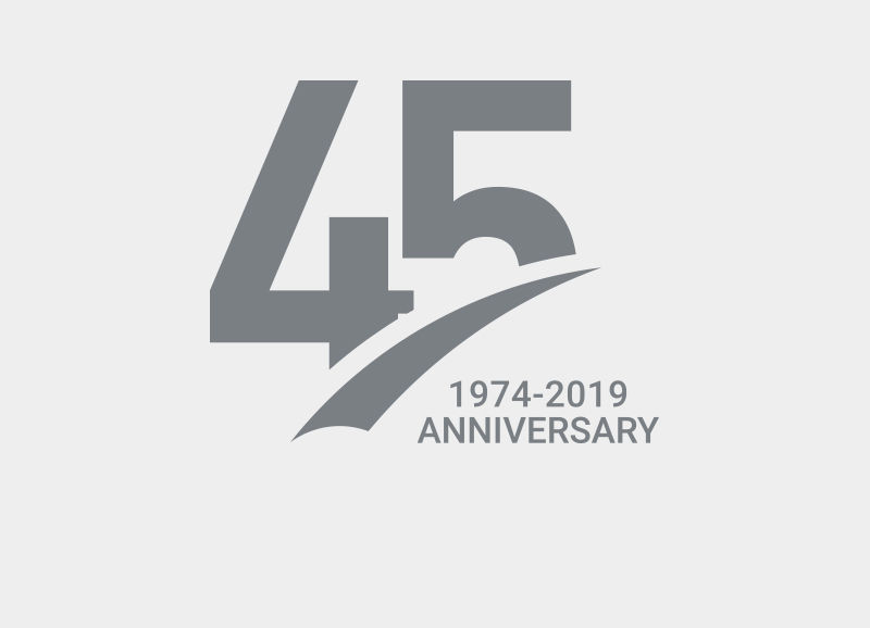 1974-2019