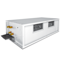 Ductable AHU